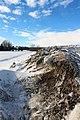 Saskatoon Feb 17 2014 (12602903484).jpg