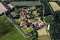 Sassenberg, Füchtorf, Schloss Harkotten -- 2014 -- 8548.jpg