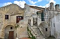 Sassi di Matera, 75100 Matera MT, Italy - panoramio (26).jpg
