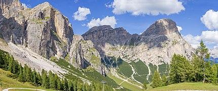 Sassongher te Val Badia Südtirol.jpg