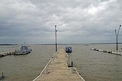 Chilika Lake | Revolvy