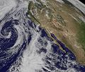 Satellite Sees Strong Low Headed for Pacific Coast (7110180423).jpg