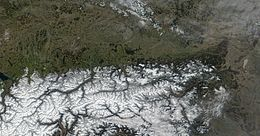 Satellite image of Austria in March 2002.jpg