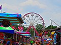 Sauk County Fair - panoramio.jpg
