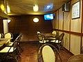 Sauna bar aboard Viking Mariella.jpg