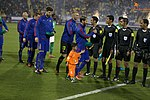 Save the Dream at the Match of champions (31760341452).jpg