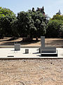 Savyon Sculpture garden 006-2.jpg