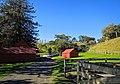Scandrett Regional Park (19173583944).jpg
