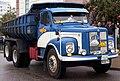 Scania LS110S Truck 1970.jpg