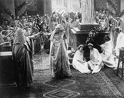 Pompeii Elokuva