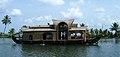 Scenes fom Vembanad lake en route Alappuzha Kottayam118.jpg