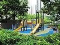Sceneway Garden Children Playground 2010.JPG