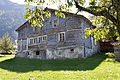Schönenbuch Schwyz www.f64.ch-2.jpg