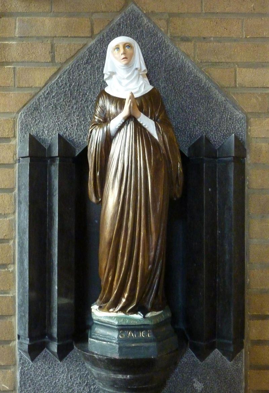 Schaerbeek Eglise Sainte-Alice 010.jpg