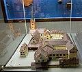 Schaffhausen Kloster Modell zweites Münster.jpg