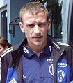 Schalke JoergBoehme01.jpg
