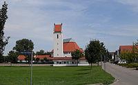 Schallstadt, Kirche St. Blasius.jpg