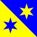 Scheid-drapeau.png