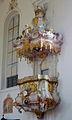 Scheppach Wallfahrtskirche Allerheiligen Kanzel 321.JPG