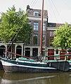 Schiedam - Lange Haven 57.jpg
