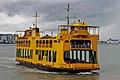 Schiff pulau rimau penang 2.jpg