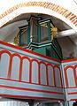 Schlagsdorf Orgel (1).jpg
