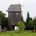 Schleibnitz Windmühle.jpg