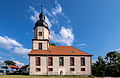 Schleifreisen Dorfkirche.jpg