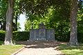 Schleswig-Holstein, Wacken, Ehrenmal NIK 4575.JPG