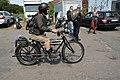 Schleswig-Holstein, Wilster, Zehnte Internationale VFV ADAC Zwei-Tage-Motorrad-Veteranen-Fahrt-Norddeutschland und 33te Int-Windmill-Rally NIK 3881.jpg