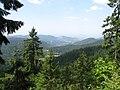 Schliffkopf view (9576217269).jpg