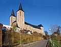 Schloss-Rochlitz2.JPG