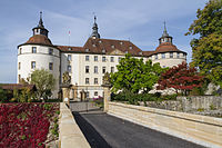 SchlossLangenburgmsu-93.jpg