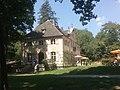 Schloss Appelhof 2.jpg