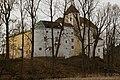 Schloss_Engelstein.jpg
