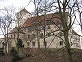 Schloss Friedberg Bayern 4.jpg