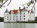 Schloss Glücksburg 1.jpg