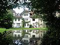 Schloss Holligen DSC05826.jpg