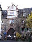 Schloss Hungen 33.JPG