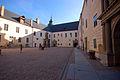 Schloss Kalmar - Kalmar slott-12 21082015-AP.JPG