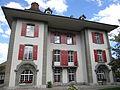 Schloss Kehrsatz 06.JPG