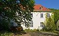 Schloss Metternich02.jpg