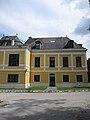 Schloss Neuwaldegg 20.JPG