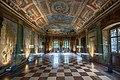 Schlossanlage Hellbrunn - Sala Interior.jpg