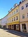 Schmiedestraße Pirna 119995596.jpg