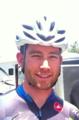 Schmitt at the 2012 Tour of California.png