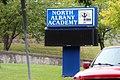 School No. 20 in Albany, New York.jpg