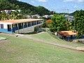 School of Marin.JPG