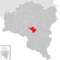 Schruns im Bezirk BZ.png