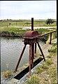 Schuif de Drie Spelen (KN12) - 331804 - onroerenderfgoed.jpg